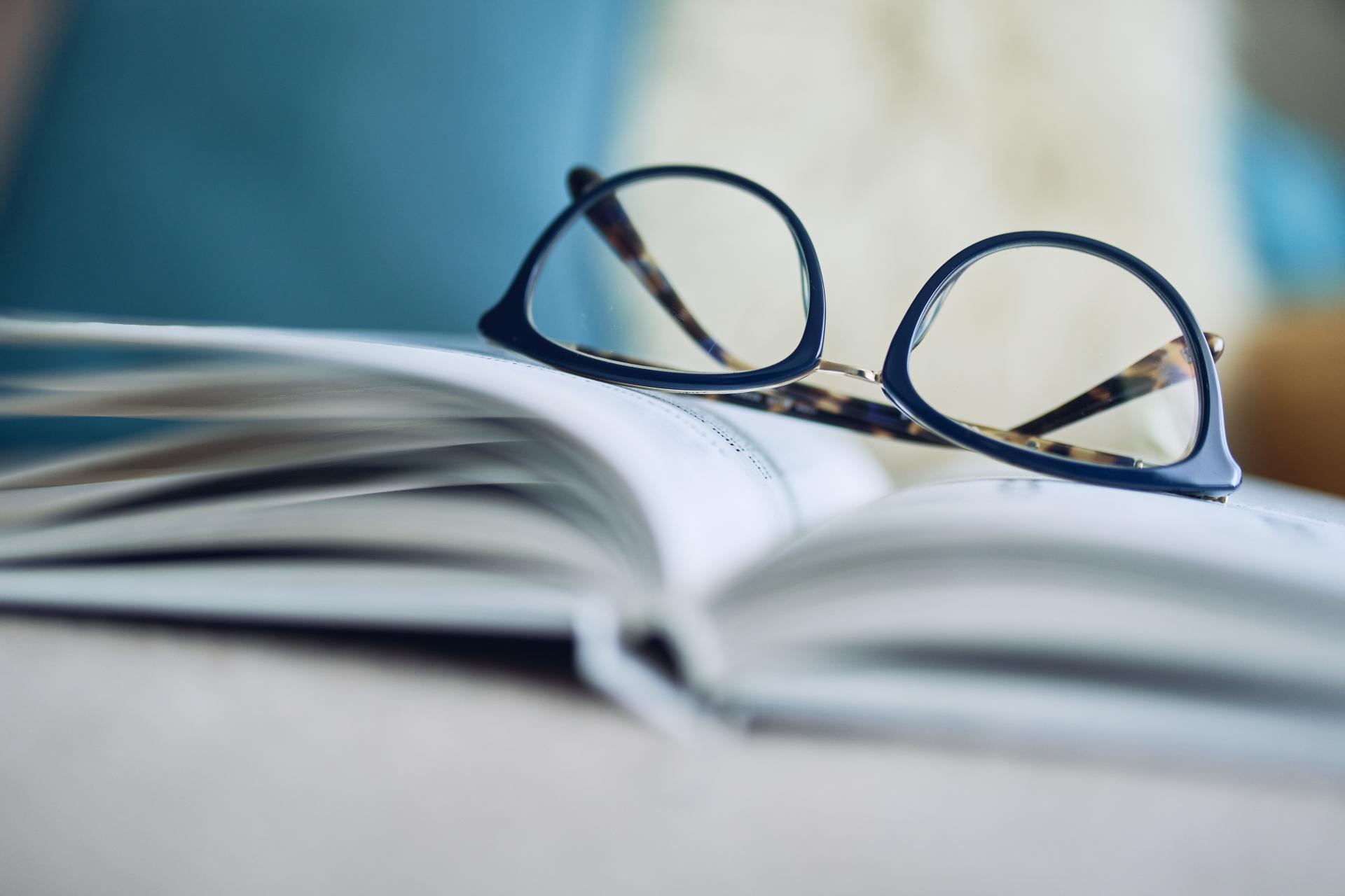 Kursy osteopatyczne i zdobywanie wiedzy